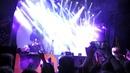 Tarja Turunen на Фестивалі Файне Місто в Тернополі Екс вокалістка гурту Nightwish