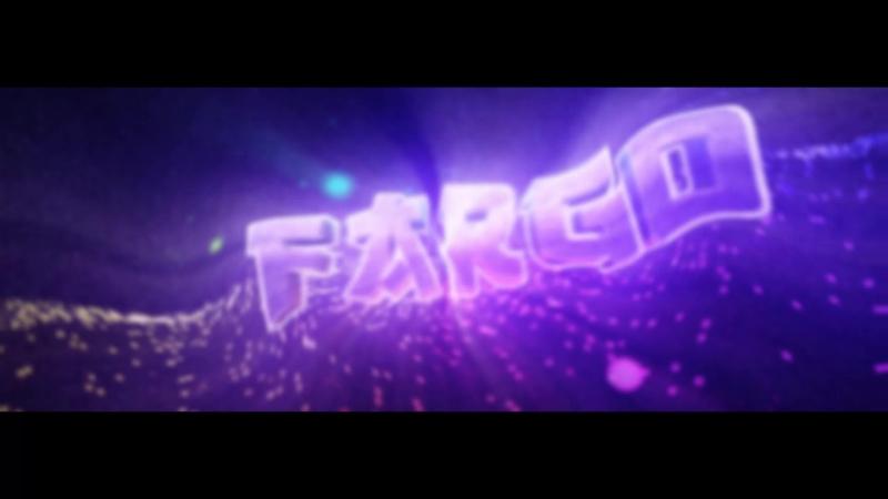 Fargo 1080p 60FPS