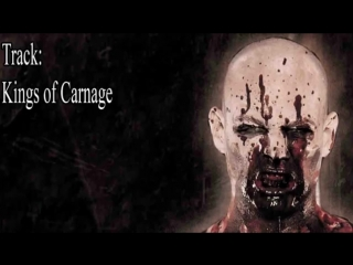 DEBAUCHERY Kings Of Carnage Full Album_MP4 270p_360p.mp4