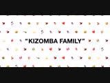 KIZOMBA FAMILY