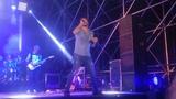 Fabrizio Moro - Ognuno ha quel che si merita @End Summer Festival - Sant'Antonio Abate