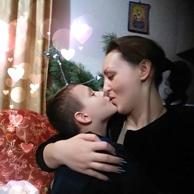 Елена Скороход