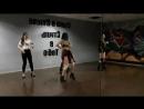 The T O P Dance School