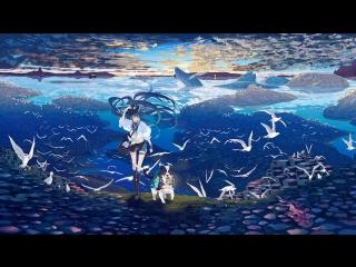 Osu! Replay : Wonderful World World Top #4 Oisis