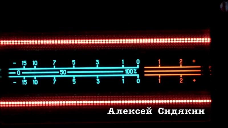 Электроника-004. Замена ламп на светодиоды