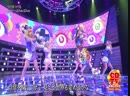 Kyary Pamyu Pamyu - Mottai Night Land Tsukema Tsukeru Ninjari Bang Bang (CDTV Premier Live 2013-2014)