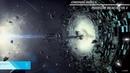Atmospheric Breaks Progressive Breaks Mix Vol 4 - Deep Space