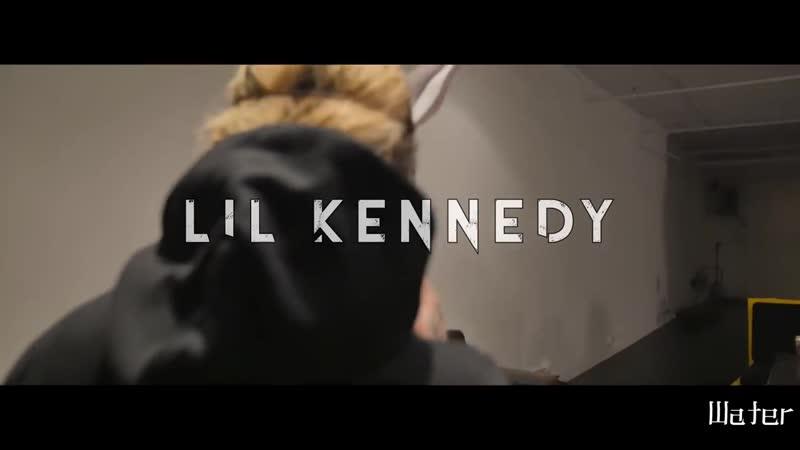 ☆LiL PEEP☆ - LiL Kennedy