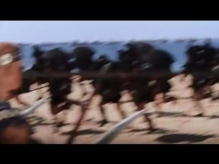 Кипелов Жить вопреки фан клип Русский Рок, музыка, клипы. Ария.mp4