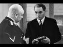«Семнадцать мгновений весны» — советский художественный телефильм.