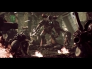 Warhammer Horus Heresy Sinistrel