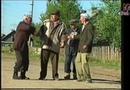 Танцы на селе