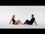 Andrew Rayel feat. Emma Hewitt - My Reflection (Official Music Video).mp4