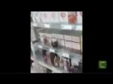 Сравнение духов Эссенс с брендовой парфюмерией