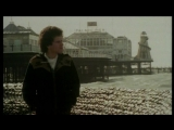 Leo Sayer - When I Need You (1976)