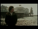 Leo Sayer - When I Need You 1976