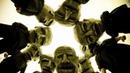Slipknot Dead Memories LIVE at Madison Square Garden 2009 Audio