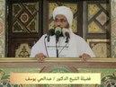 د / عبد الحي يوسف : الإمارة .. خزي وندامة