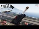 GTA 5 Thug Life Фейлы, Трюки, Эпичные Моменты Приколы в GTA 5 4