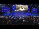 Михаил Саакашвили пожелал успеха Юлии Тимошенко