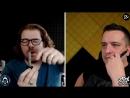 [Alex from VapersMD] iCARD Pod System l by Eleaf l ВЭЙП - ФЛОМАСТЕР l Alex VapersMD and Mihey review 🚭🔞