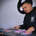 Serato on Instagram Bay Area native @djflowyo is the epitome of a DJproducer. In this episode of From The Studio, Flow kills it on both Serato D...