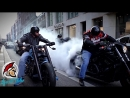 MOTO :) [Sparta Video]
