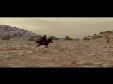 Mahmut Orhan Colonel Bagshot - 6 Days (Official Video) Ultra Music
