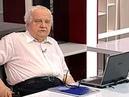 Academia. Вячеслав Иванов. Этрусский язык: лингвистика, археология, история