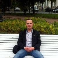 Аватар Николая Семеняки