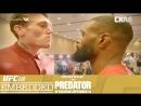 UFC 228 Embedded Vlog Series - Episode 5