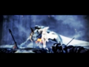 GMV Drakengard 3 - Tarro - Слизарио короткое видео