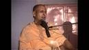 HH Radhanath Swami Kirtan at Maan Mandir (Vrindavan Yatra 2004)