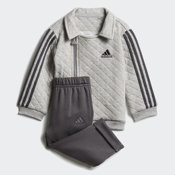 Спортивный костюм Jogger