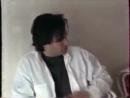 Валерий Меладзе Черная Кошка 1998 г