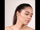 💫 Сияние кожи с Double Radiance Primer Highlighter