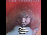 Paice Ashton Lord - Malice In Wonderland 1977 (full album)