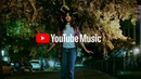 YouTube Music Open the world of Camila Cabello. It's all here.