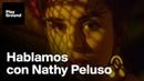 Nathy Peluso: la cantante que cosecha fans más allá de la música