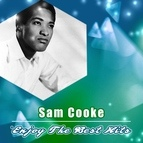 Sam Cooke альбом Enjoy the Best Hits