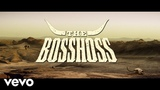 The BossHoss - Dos Bros (Uncensured Version)