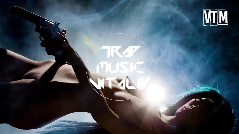 🔫 VTM - Gunshot 🔫 music belgorod trapmusic clubmusic piter белгород moscow музыка topmusic воронеж