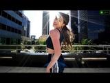 Jacob Forever Feat. El Uniko y El Micha - No Mas Mentiras (Remix)_ Dancing Dytto,Magga Braco