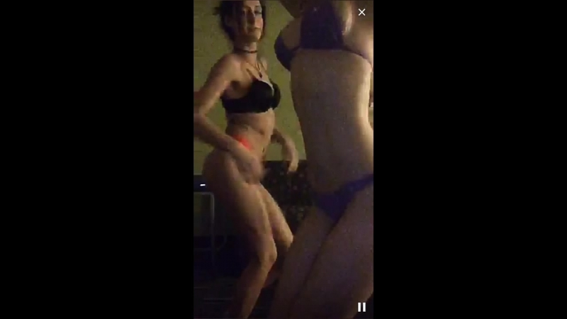 Танцуют в трусиках на вписке вписали вписон кунилингус попа попка девушка не секс не цп не порно не инцест трахает