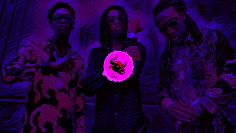 [FREE] With Them | Type Beat 2018 | Beats | New school | Beatz | Instrumental