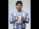 Лучшие голы Месси The best goals of Messi