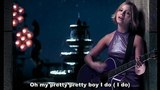 Pretty boy - M2M( official MV with lyrics HD)