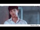[BL Mv] Kiss Me Again Mv - PeteKao -I Never Meant to Make you Fall Apart