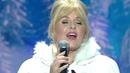 Maite Kelly | Es ist Weihnachtszeit (Marys Boy Child) | Carmen Nebel Show