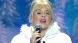 Maite Kelly Es ist Weihnachtszeit (Marys Boy Child) Carmen Nebel Show